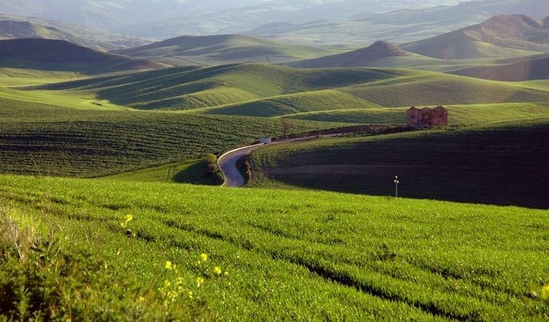 madonie-italijos-krastovaizdis